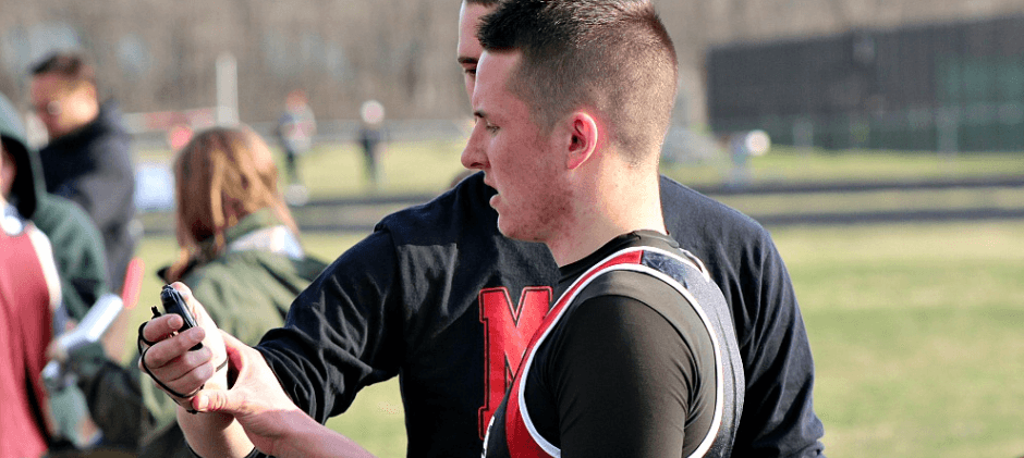 Four Tips to Cue Athletes for Better Performance