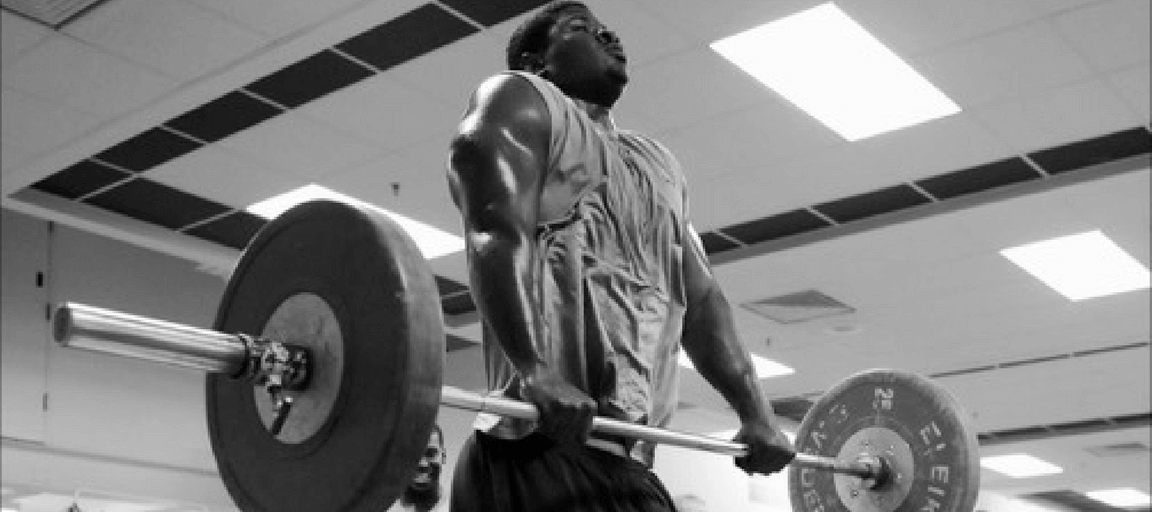10 Coaching Strategies to Improve your Strength Program